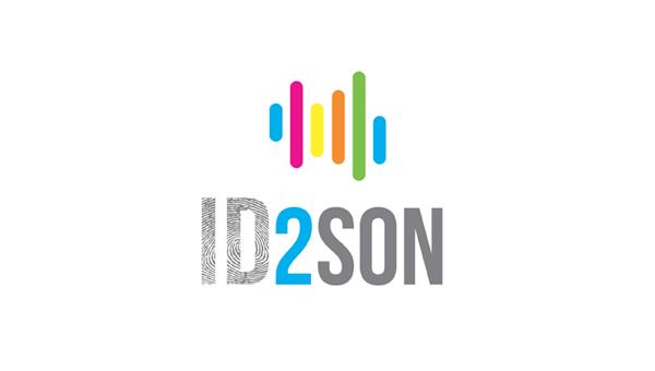 ID2son